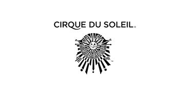 cirquedesoleil_logo