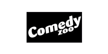 comedy_zoo_logo