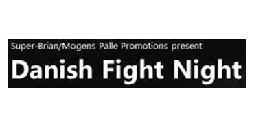 danish_fight_night