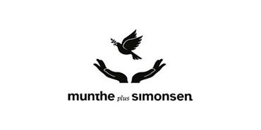 muntheplussimonsen_logo