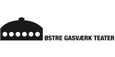 oestregasvaerkteater_logo