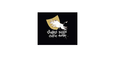niels_bugge_logo