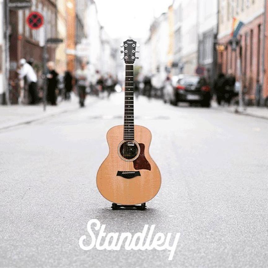 Kendt dansk musiker bag banebrydendeopfindelse