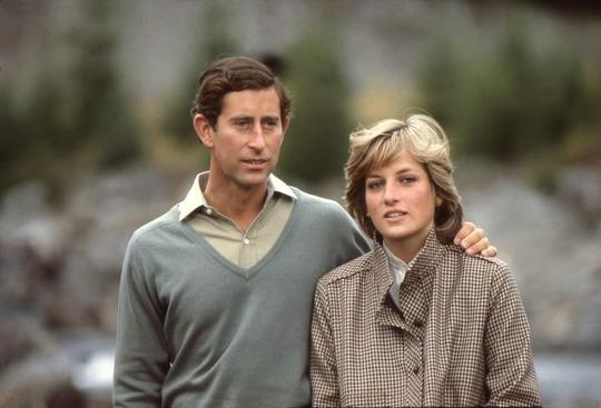 """National Geographic præsenterer den rystende dokumentar: """"Prinsesse Diana: Med egne ord"""""""