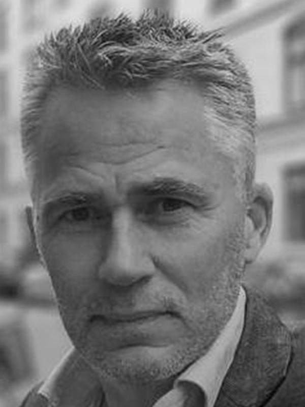 Asger Daubjerg, Strategi, markedsføring og innovation