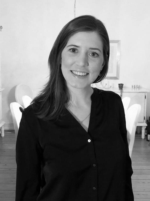 Katrine Lund Løje, Online branding
