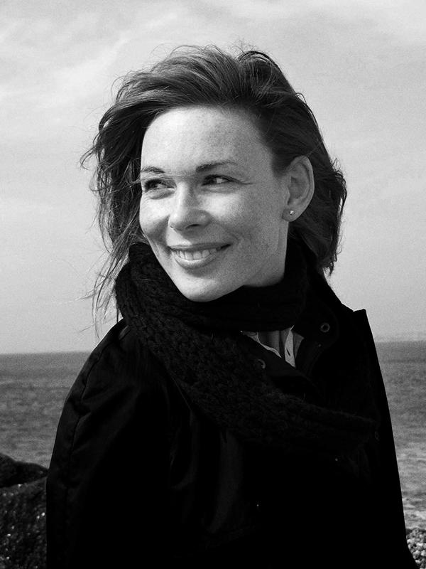 Krestine Havemann, Fotograf