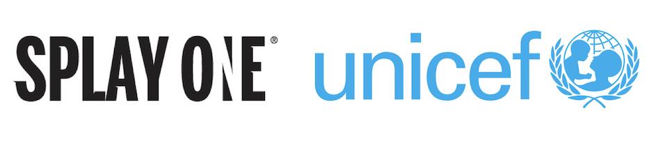 """SPLAY ONE OG UNICEF DANMARK LAVER """"BØRNS DIGITALE RETTIGHEDER"""": Søsætter etisk charter om børns digitale rettigheder"""