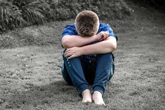 BØRN, UNGE & SORG OG SPLAY ONE LANCERER STOR SoMe-KAMPAGNE: DROP BERØRINGSANGSTEN OVERFOR TEENAGERE MED ALVORLIGT SYGE FORÆLDRE – SPØRG I STEDET 'ER DU OKAY?'