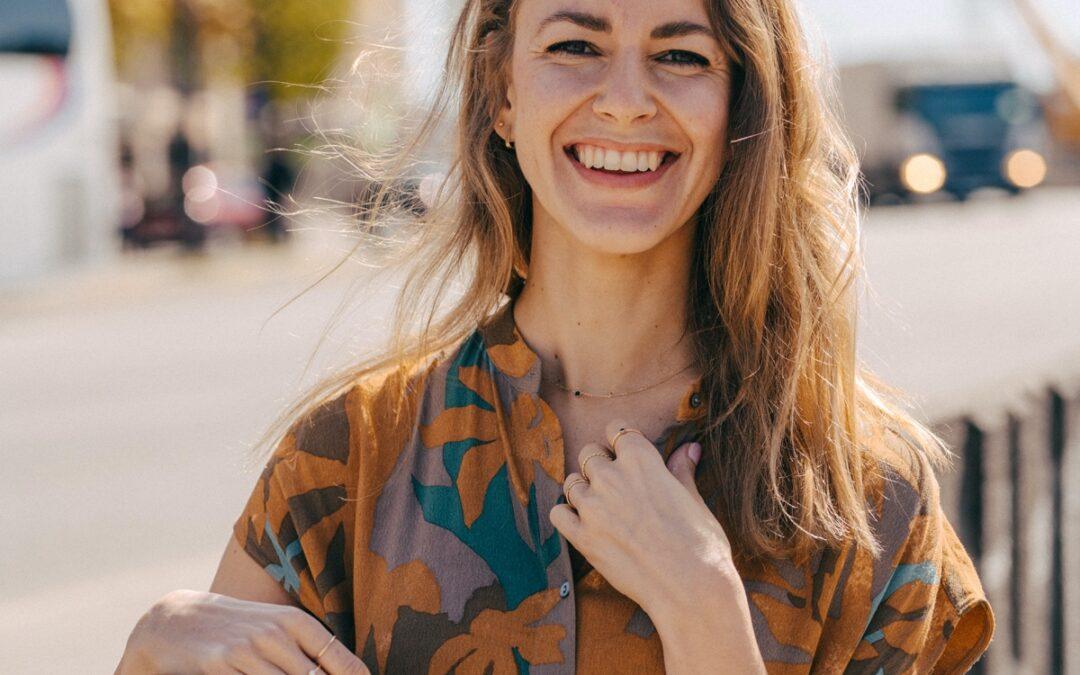Svenske AKIND åbner for danske kunder: Nu kan du købe bæredygtige diamanter