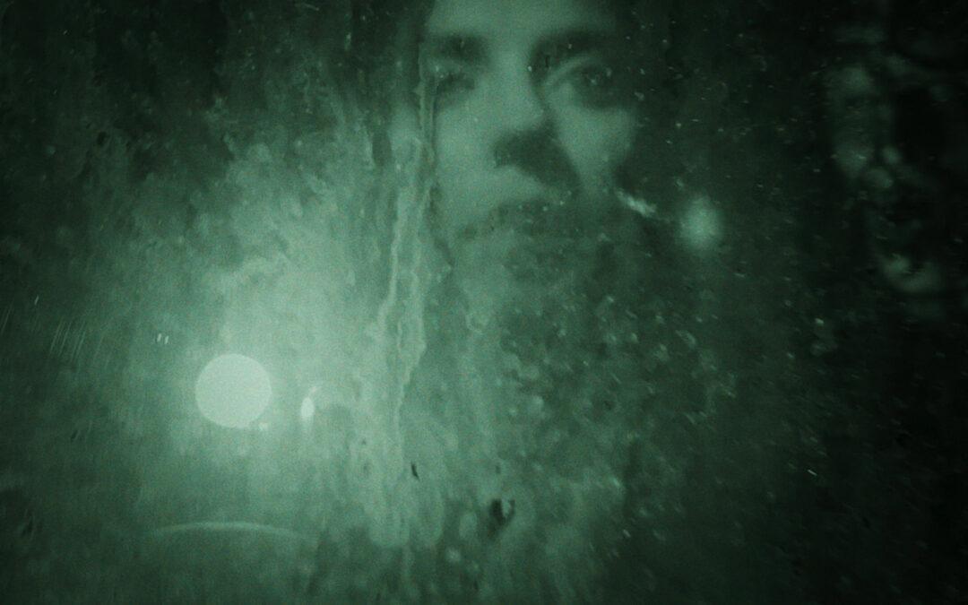 """PERFEKT TIMET OP TIL HALLOWEEN: """"Paranormal Activity: Next of kin"""" får eksklusiv premiere d. 29. oktober på Paramount+"""